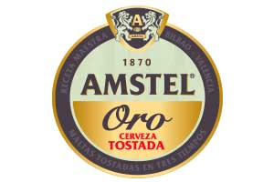 logo-amstel-oro
