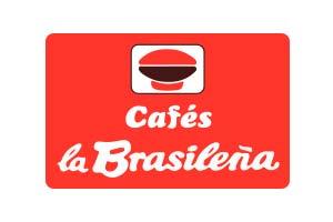 logo-brasilena