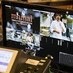 Minimal2014 (15)