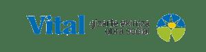 logotipo-obrasocialcajavitalkutxa
