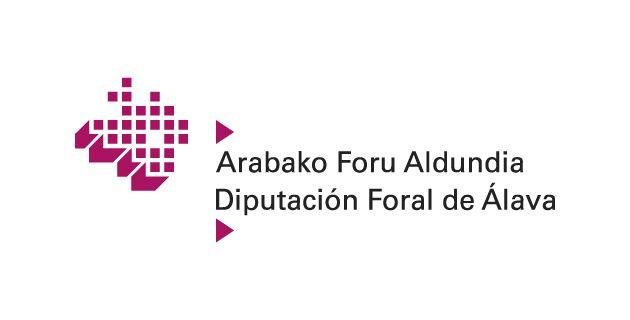 logo-vector-diputacion-alava