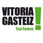 vitoria-gasteiz-turismo-h