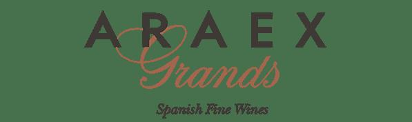araex-sfw-new-logo