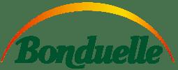 Bonduelle-01
