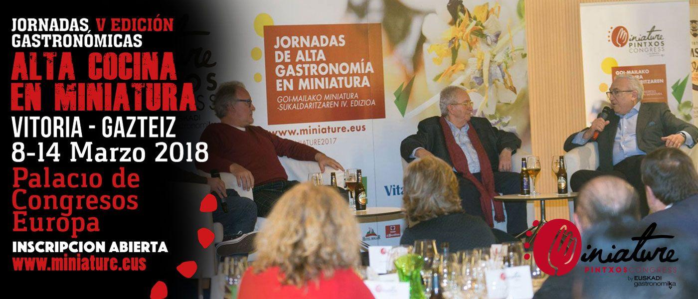MIniature-Pintxos-Congress-Vitoria-Gasteiz-2018-14