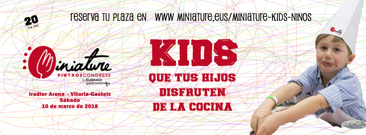Miniature-Kids-2018