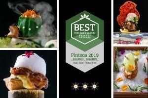 BEST-La-Guia-2019-Presentacion-Madrid