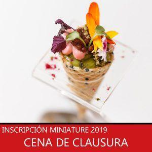 Miniature-Inscripcion-Cena-Clausura-2019