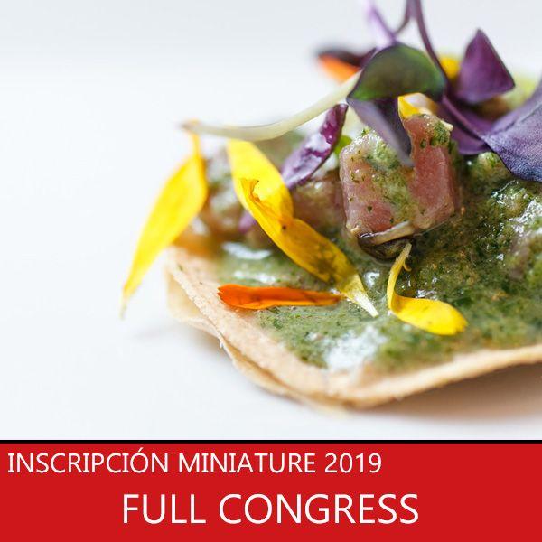 Miniature-Inscripcion-Full-Congress-2019