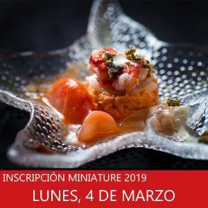 Miniature-Inscripcion-Lunes-4-Marzo-2019