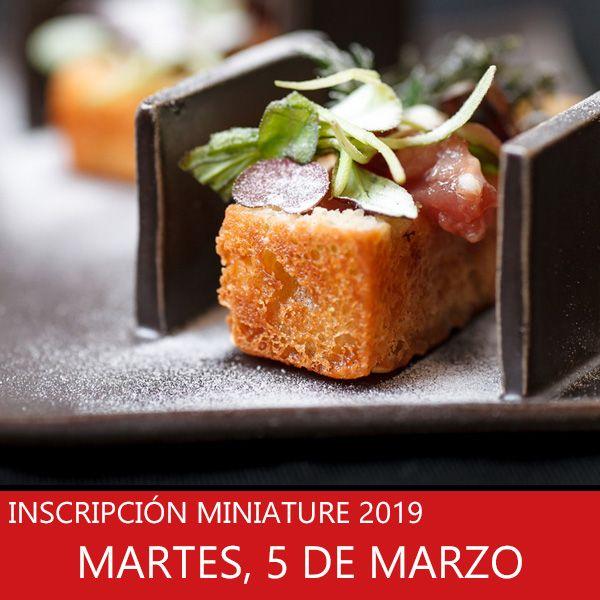 Miniature-Inscripcion-Martes-5-Marzo-2019