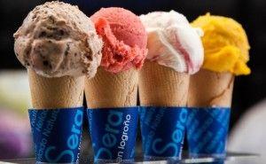helados dellasera