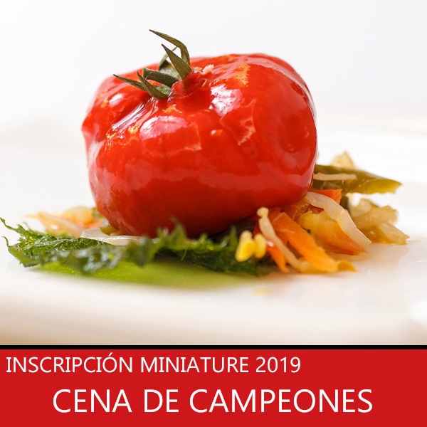 Miniature-Inscripcion-Cena-Campeones-2019