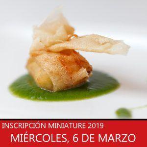 Miniature-Inscripcion-Miércoles-6-Marzo-2019