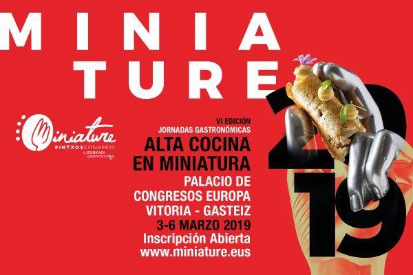 Miniature-Pintxos-Congress-2019