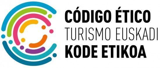 Codigo-Etico-Turismo-Euskadi