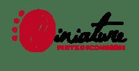Miniature-Pintxos-Congress-2020