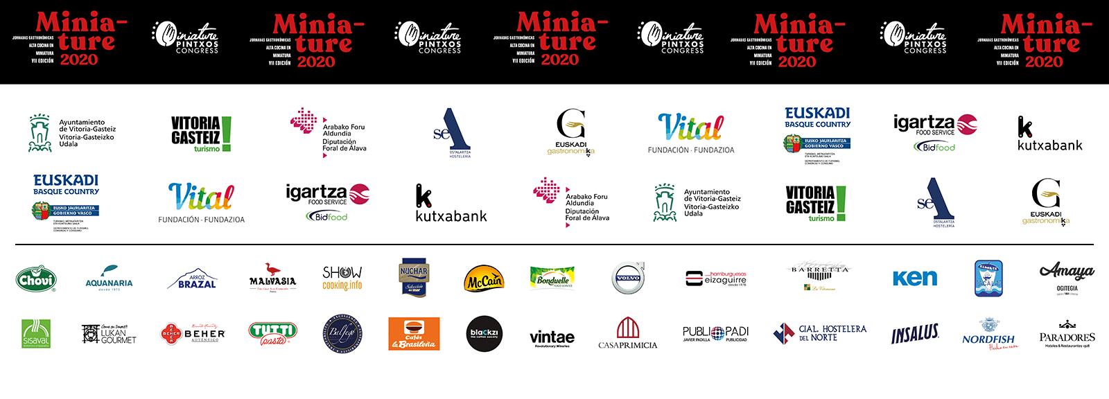 miniature-pintxos-congress-2020-patrocinadores