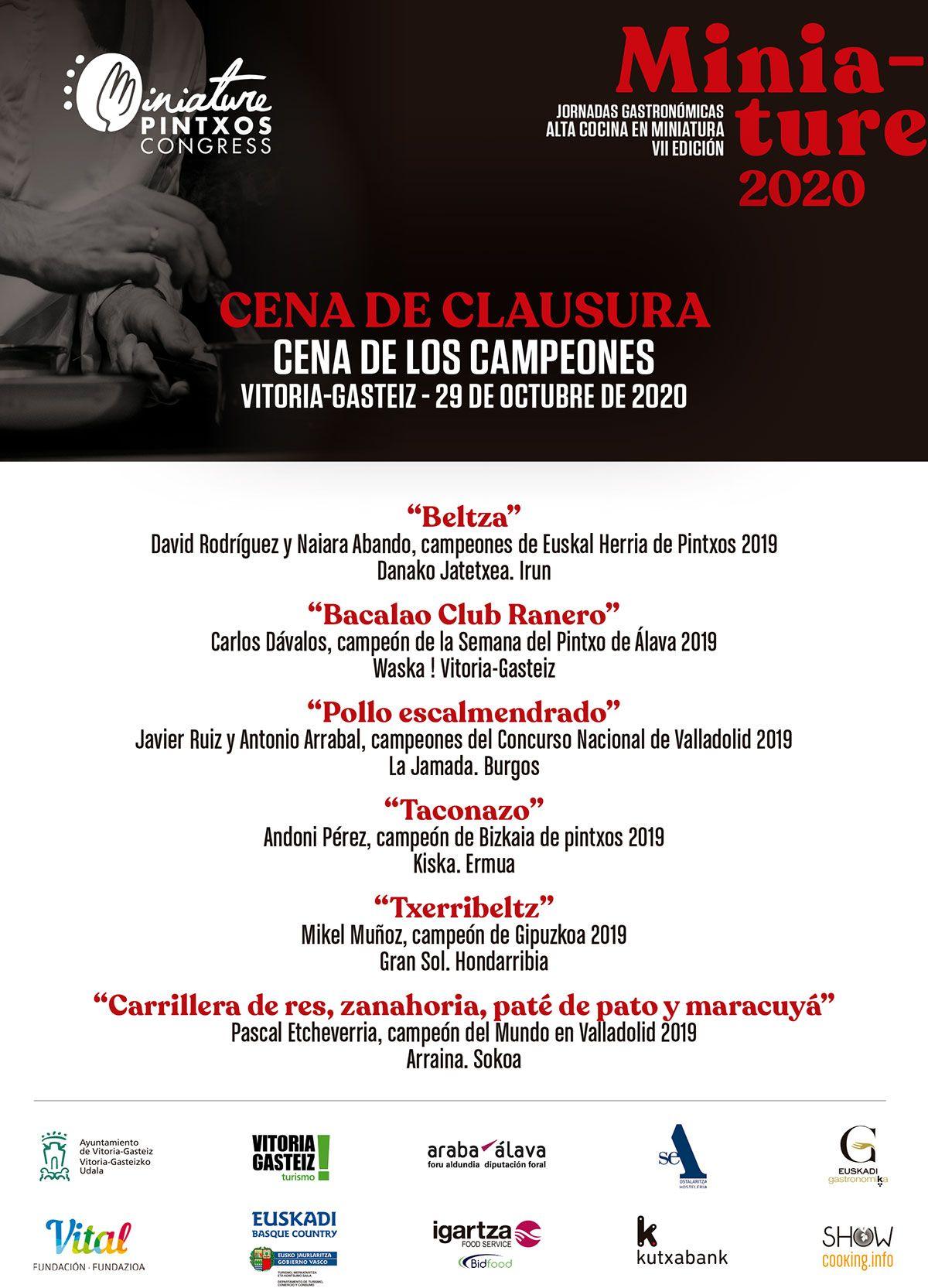 minuta-cena-campeones-miniature-2020