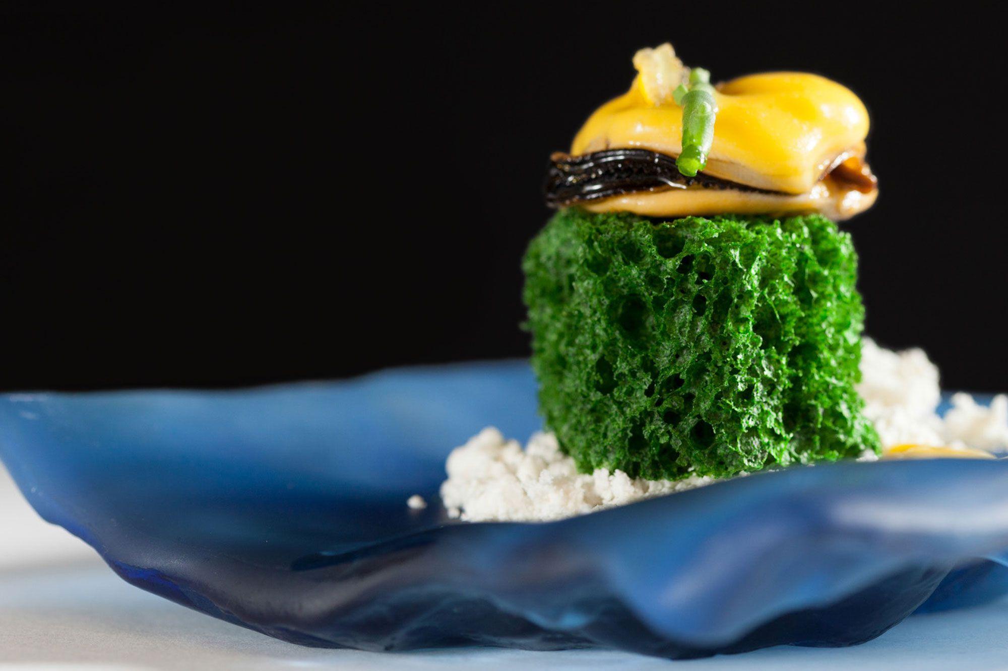 Esponja-de-plancton-con-mejillones-escabecheados-Miniature