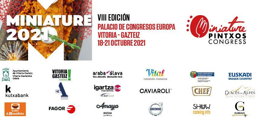miniature-pintxos-congress-2021